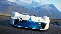 Alpine Vision Gran Turismo - Immagine: 3