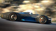 Alpine Vision Gran Turismo - Immagine: 10