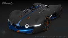 Alpine Vision Gran Turismo - Immagine: 17