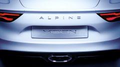 Alpine Vision - Immagine: 12