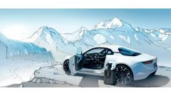 Alpine Vision - Immagine: 35