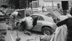 Alpine Vision - Immagine: 39