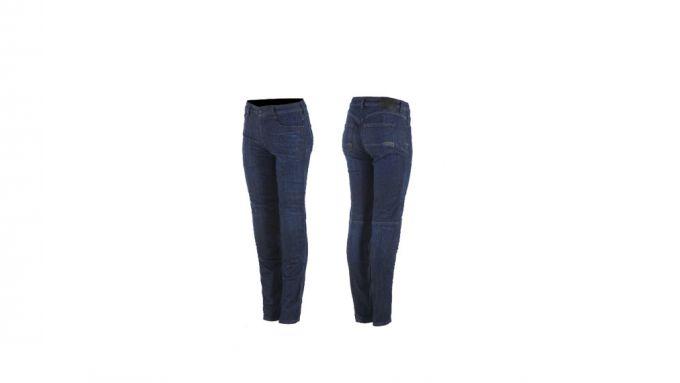 Alpinerstars, i nuovi pantaloni da donna 2020