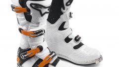 Alpinestars-KTM Tech 8RS Boots - 447 euro