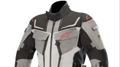 Alpinestars Revenant Gore Tex Pro Jacket