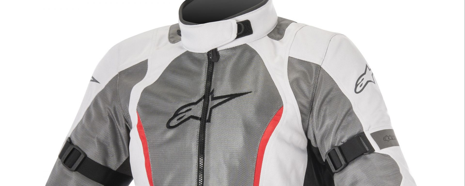 Alpinestars Spring Collection 2016