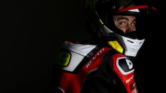 Alvaro Bautista passerà da Ducati a Honda nel mondiale Superbike 2020
