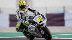 Alvaro Bautista sulla Ducati