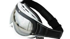 Alzela Limited Edition 2016, le maschere per moto e auto - Immagine: 7