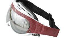 Alzela Limited Edition 2016, le maschere per moto e auto - Immagine: 9