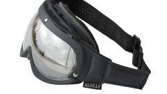 Alzela Limited Edition 2016, le maschere per moto e auto - Immagine: 14