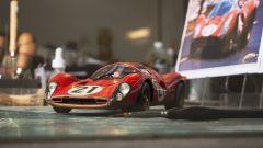 Amalgam: collezione modellini in scala dedicata alla 24 Ore di Le Mans