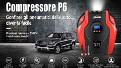 Amazon Prime Day, le migliori offerte a tema auto e moto - Immagine: 5