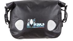Amphibious Sidebag - Immagine: 1