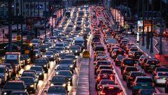 Analisi del mercato auto in Italia