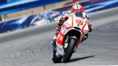 Anche Alex De Angelis nel campionato MotoE - Immagine: 2