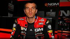 Anche Alex De Angelis nel campionato MotoE - Immagine: 1