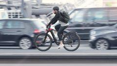 ANCMA e la sentenza pro e-bike: non sono ciclomotori