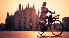 Ancora ritardi per il bonus bici