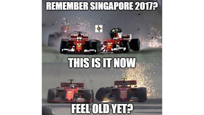 Ancora Singapore