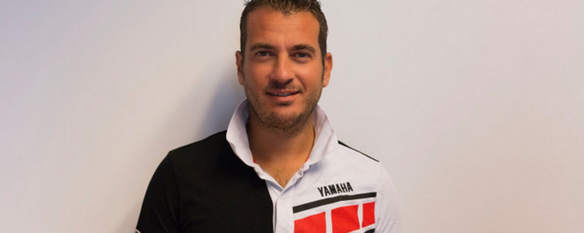Andrea Colombi, Country Manager di Yamaha Motor Europe per l'Italia