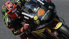 Andrea Dovizioso in Ducati, ora è ufficiale - Immagine: 8