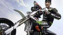 Andrea Dovizioso in Ducati, ora è ufficiale - Immagine: 9