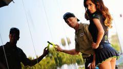 Andrea Dovizioso in Ducati, ora è ufficiale - Immagine: 5