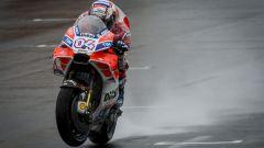 MotoGP Giappone 2017: Zarcò in pole davanti a Petrucci e Marquez. Dovizioso solo nono e Rossi dodicesimo
