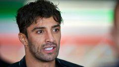 Doping: Iannone deferito, il 4 febbraio la disciplinare