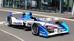 Andretti Autosport - Andretti - Immagine: 2