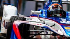 Andretti Autosport - Andretti - Immagine: 3