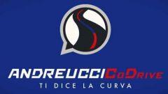 Andreucci CoDrive: la app di supporto alla guida  - Immagine: 1