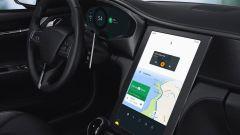 Android Auto non avrà più bisogno di sistemi infotainment compatibili, ma girerà direttamente sull smartphone