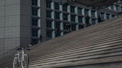 Angell Bike, mobilità sostenibile su due ruote