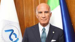 Il presidente Aci Angelo Sticchi Damiani: eliminare il superbollo