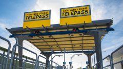 Annunciata la partnership tra Be Charge e Telepass Pay per la ricarica delle auto elettriche