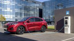 """Nuova Ford Kuga, un Suv """"elettrizzante"""". Ma il diesel resiste - Immagine: 3"""