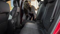 """Nuova Ford Kuga, un Suv """"elettrizzante"""". Ma il diesel resiste - Immagine: 7"""