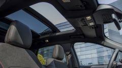 """Nuova Ford Kuga, un Suv """"elettrizzante"""". Ma il diesel resiste - Immagine: 8"""