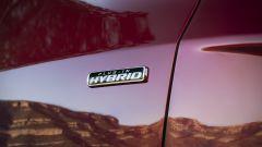 """Nuova Ford Kuga, un Suv """"elettrizzante"""". Ma il diesel resiste - Immagine: 16"""