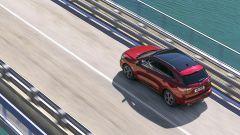 """Nuova Ford Kuga, un Suv """"elettrizzante"""". Ma il diesel resiste - Immagine: 18"""