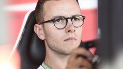 Anthoine Hubert è morto in un terribile incidente nella gara odierna di F2