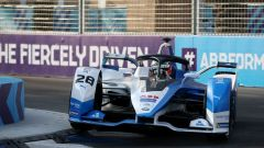 Antonio Felix Da Costa ha vinto l'ePrix inaugurale della stagione a Ad Diriyah
