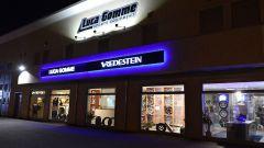 Apollo Vredestein: quattro nuovi punti vendita in Europa - Immagine: 4