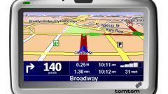App e social network sui navigatori portatili - Immagine: 3