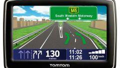 App e social network sui navigatori portatili - Immagine: 4