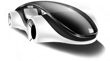 Apple autonomous car, ancora tanti punti interrogativi