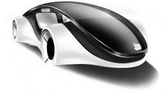 Apple e l'auto a guida autonoma, quando (e se) arriverà la Apple Car?
