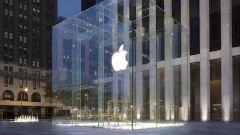 Apple Car: chi la farà? Ora spunta Magna Steyr e Giugiaro si candida - Immagine: 2